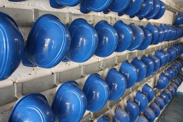 Blauhelme_by_Rolf Wenkel_pixelio.de